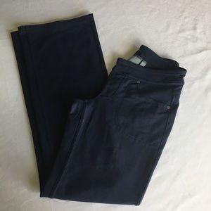 Athleta Pants with Pockets Size XXS